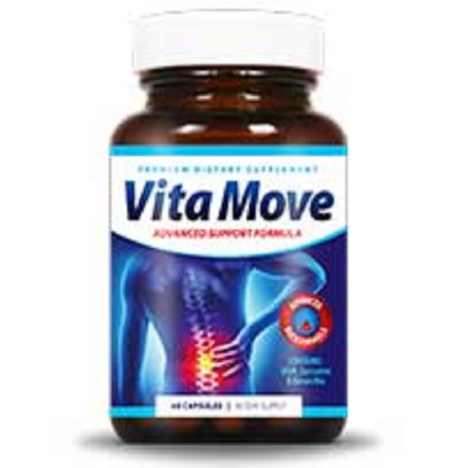 does vitamove really work