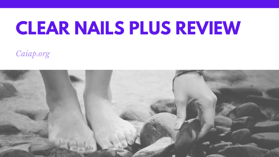 roy williams clear nails plus reviews